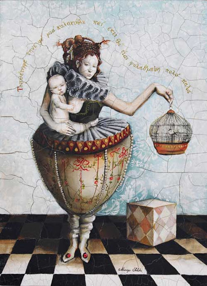 Margo Selski2