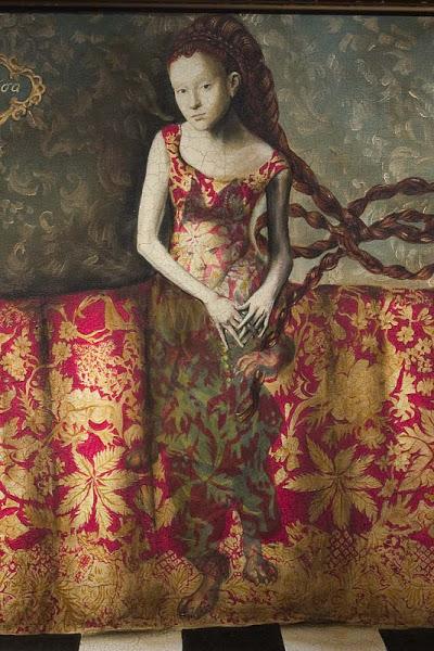 Margo Selski3