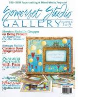 Somerset Studio Gallery