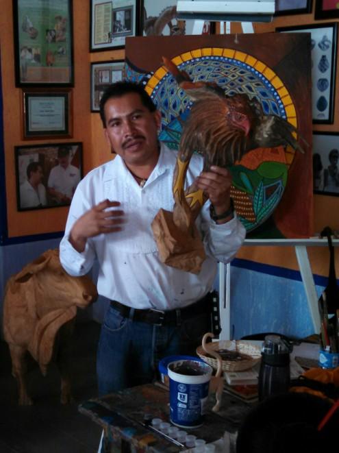 www.kathievezzani.com