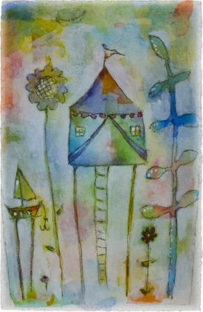 www.kathievezzani.com:http://lynnehoppe.blogspot.com/